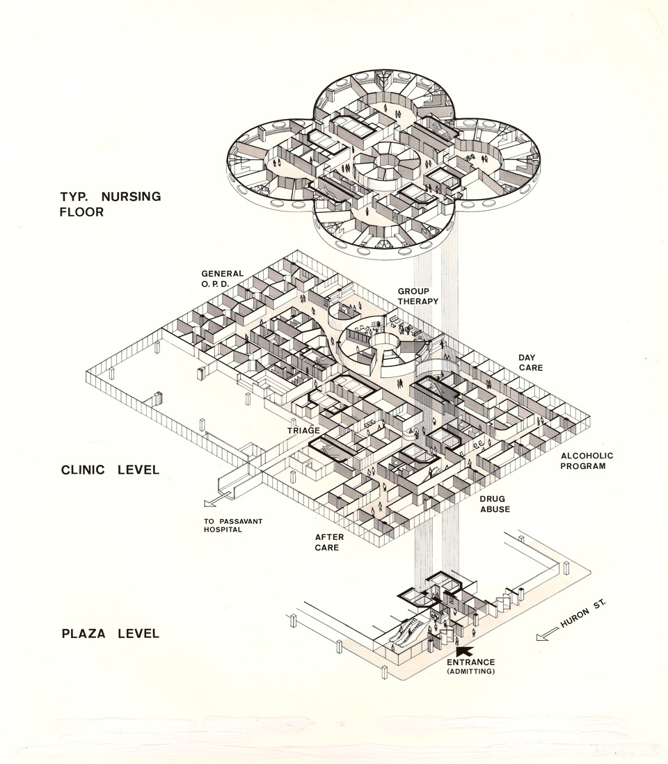 map furthermore hospital layout map on medical hospital floor plan